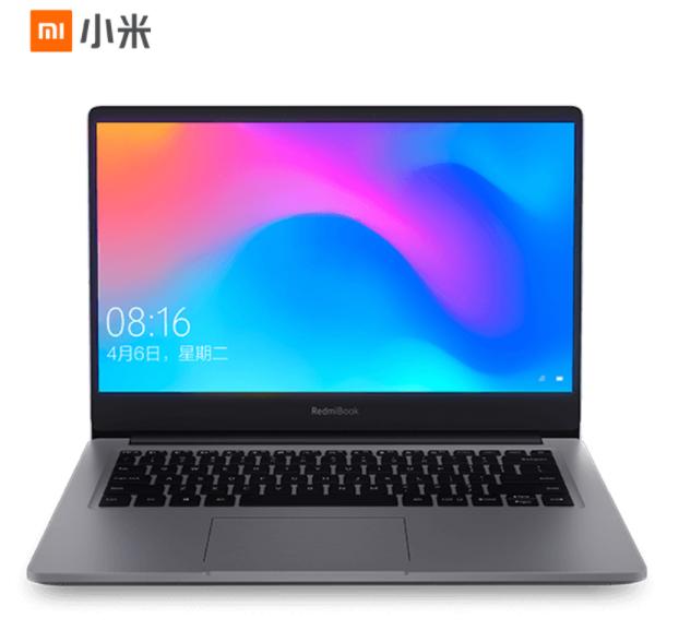小米 红米RedmiBook 14 I5